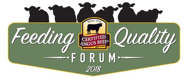 Feeding Quality Forum Speakers encourage new thinking