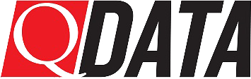 QData