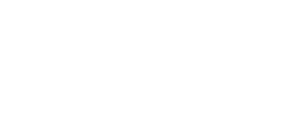 6666 Ranch Supply House